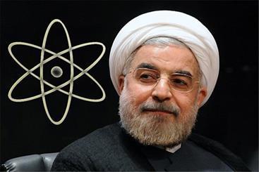 آیا موضع هسته ای ایران تغییر می کند