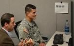 ارتش آمریکا ذهن سربازان را می خواند!