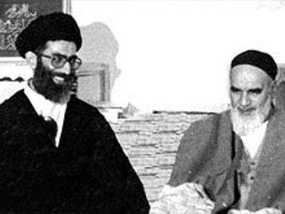 خاطره ای برای تاریخ/ روایتی ازجلسه سران قوا با امام خمینی(س) در آستانه «عرفه»