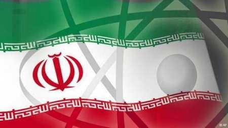 مذاکرات 4 ساعته هسته ای ایران و 3 کشور اروپایی پایان یافت