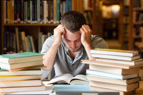 مطالعه چگونه ما را تغییر می دهد؟