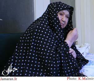 فیلم «هم نفس بهار» درباره زندگی همسر امام خمینی(س) ساخته میشود