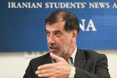 باهنر: حضور اصلاح طلبان را در مجلس تهدیدی برای نظام نمی دانیم