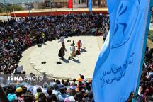راهیابی 28 نمایش به چهاردهمین جشنواره بینالمللی تئاتر خیابانی مریوان