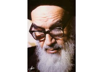 امام خمینی(س) :آیت الله روح الله خاتمی یک عمر با تحجر و واپسگرایی جنگید