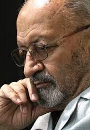 منافع برخی ایجاد می کرد احمدی نژاد رییس جمهور شود