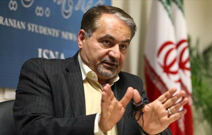 انتقاد موسویان از نیکلاس برنز / ایران دویست سال مورد تهاجم قدرتهای بزرگ بوده است