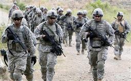 خروج آمریکا از افغانستان نه حالا نه 10 سال دیگر