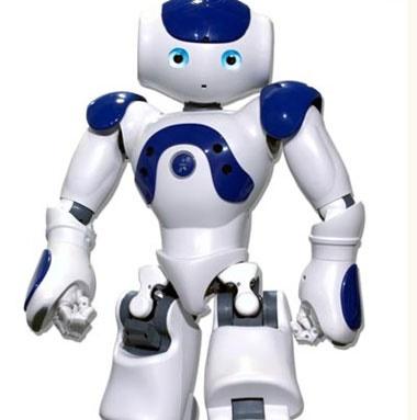 رباتی که به شما مشاوره پزشکی می دهد