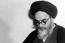 تهمت «عدم ثبات رأی در مورد حلال و حرام الهی» و ضرورت پیگیری قانونی