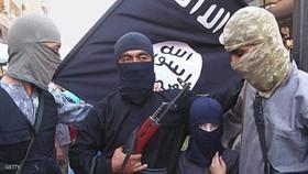 یک مرکز رشد داعش در شرق دور!