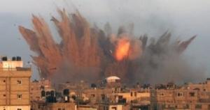 روزنامه صهیونیستی: عملیات صخره پایدار تاکنون 300 میلیون دلار هزینه داشته است