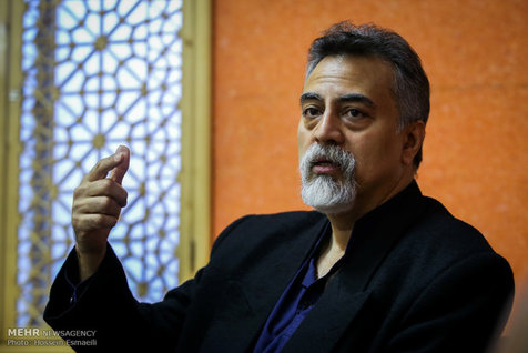فرید العطاس: جامعهشناسی در جهان اسلام توسعه نیافتهاست/ راه غیراستعماری کردن دانش