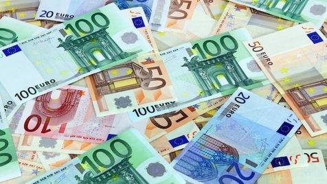 کشمکش یورو برای فرار از سایه بریگزیت