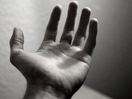 رابطه انگشتان دست با خطر ابتلا به بیماری ها