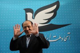 شکوری راد: فرهنگ سیاسی ایران با این انتخابات ارتقا پیدا کرد