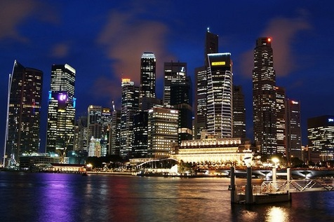 گرانترین شهر جهان را بشناسید!