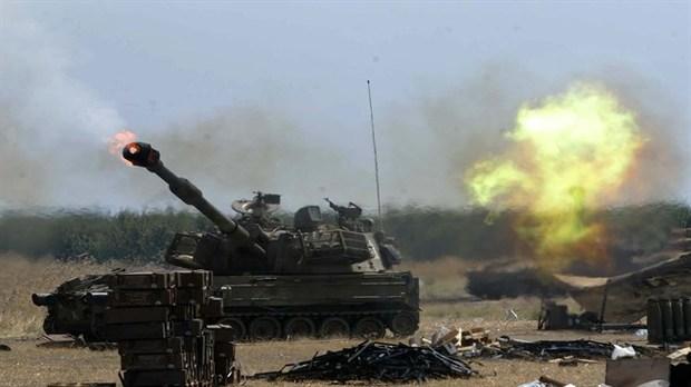 آیا ترکیه وارد عملیات زمینی در سوریه خواهد شد؟