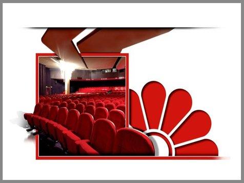 اضافه شدن پردیس ۷ سالنه به ظرفیت سینمایی پایتخت
