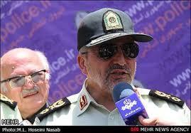 احمدی مقدم: احتمالا دانایی فر به شهادت رسیده