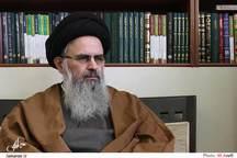 بررسی نقش اخلاق در فقه و حقوق با رویکردی بر نظریات بنیانگذار جمهوری اسلامی ایران