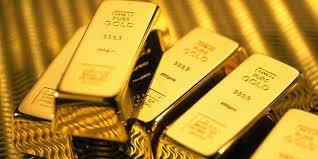 طلا در کمترین قیمت ۵ سال اخیر