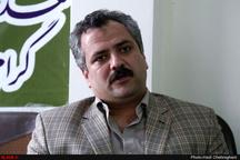 مطالبه مهم کارگران ساختمانی ایران، جلوگیری از فعالیت غیرقانونی اتباع خارجی است   ۱۲۰۰ کشته و ۱۵۰۰ قطع نخاعی در بین کارگران ساختمانی ایران در هر سال