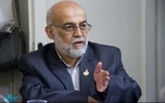 وزیر بازرگانی دولت دفاع مقدس: مهندس موسوی به رغم مخالفت مجلس، دولت را ملزم به اجرای برنامه توسعه در ایام جنگ می دانست