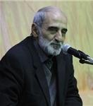 انتقاد مدیر کیهان از توافق هسته ای