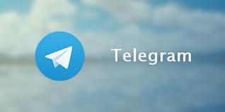 قطعی مجدد تلگرام