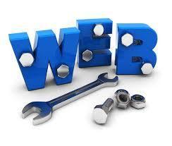 تعداد وب سایت های اینترنتی از یک میلیارد گذشت