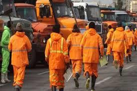 یک بار دیگر اخلاق: کارگری که مال گمشده را برگرداند