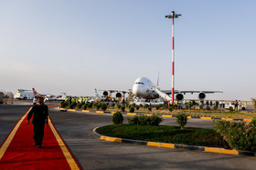 ایران به اتباعش کدام  کشورها ویزای فرودگاهی نمی دهد؟
