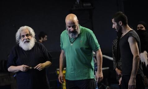 جی پلاس: از تئاتر در ماه رمضان چه خبر؟!/ تماشاخانه ها با تخفیف و افطاری پذیرای علاقمندان