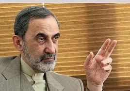 ولایتی: تمدن ایران همواره در معرض تهاجم بوده است
