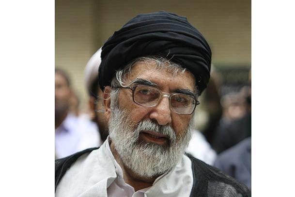 خاطراتی درباره روش و منش امام خمینی(ره) در برخورد با مخالفین