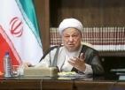 آیت الله هاشمی رفسنجانی: حاکمیت فعلی عربستان خام و مغرور است