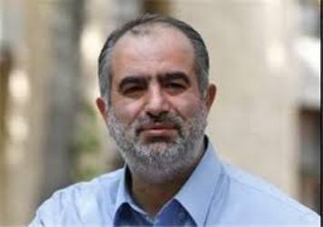 تفکیک مرزهای میان 'جمهوری' اسلامی و'دولت' اسلامی