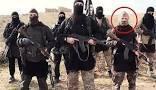 اعدام ۱۹ زن به دلیل مخالفت با جهاد نکاح