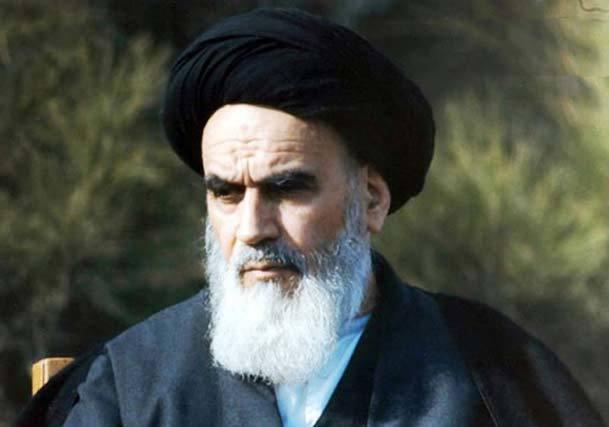 سردبیر روزنامه الاخبار:پیرو دیدگاه مبارزاتی امام خمینی هستیم