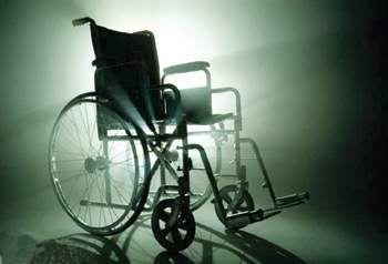 به نام معلولان به کام سودجویان!؟