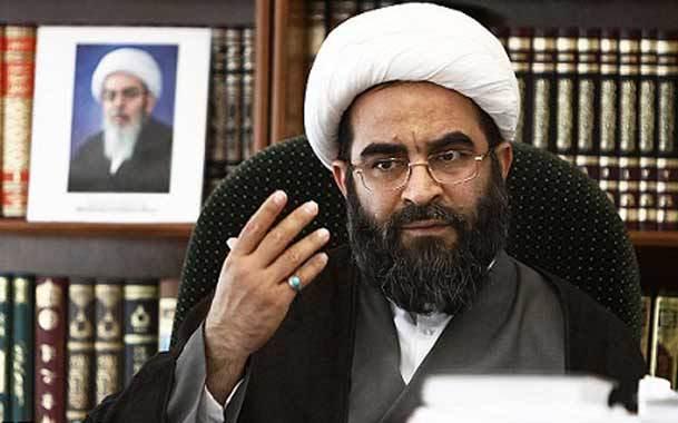امام خمینی(س) شخصیتی تاثیرگذار در علم فقه است