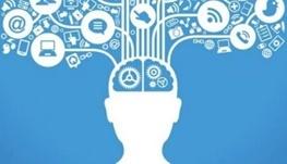 با هر لایک چه اتفاقی در مغز نوجوانان می افتد؟