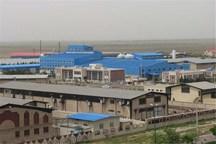 زیرساختهای شهرکهای صنعتی در استان گلستان ارتقاء مییابد