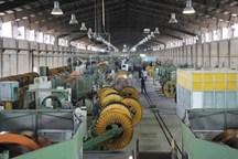 صدور 286 جواز تاسیس واحدهای صنعتی در آذربایجان غربی