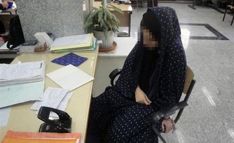 سناریوی تلخ دختر ۳۰ ساله برای ازدواج