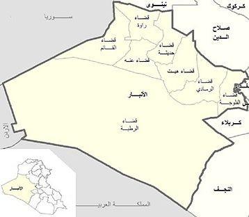حملات سیاسی به نیروهای مردمی داعش را گستاخ کرد