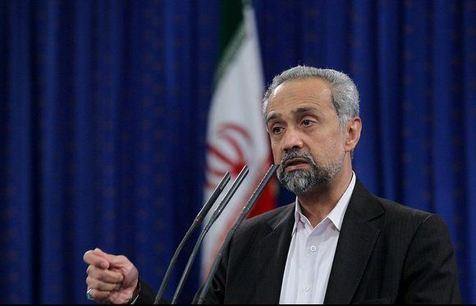 بردهای ایران از مذاکرات لوزان چه بود؟
