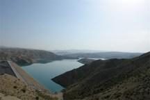 طرحهای مدیریت آب خراسان شمالی 3500 میلیارد ریال نیاز دارد