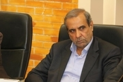 نرخ بیکاری شرق کرمان 30 درصد است